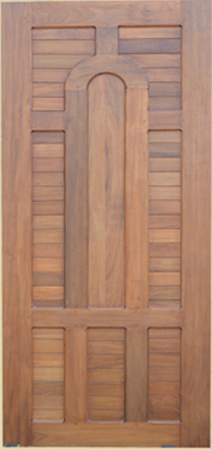 Wooden Doors Wooden Doors In Kerala