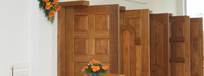 Natural Wooden Doors & Hillwood Group of Companies : Calicut  Kerala  India | Hillwood ... pezcame.com